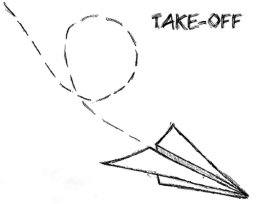 Take Off-Queen Astray (demo)
