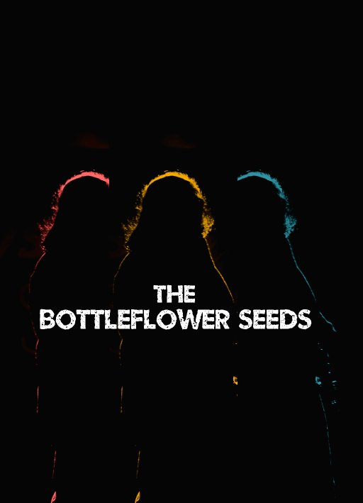 BottleFlower Seeds