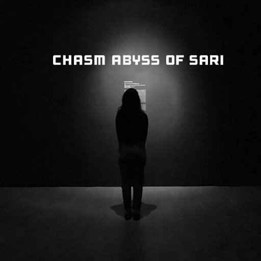 Chasm Abyss of Sari