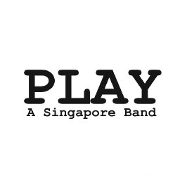 PLAY Band Singapore