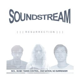 soundstream-one-nation