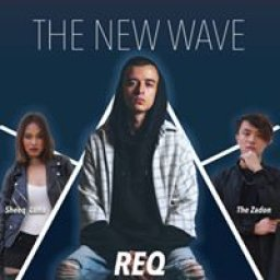 the-new-wave