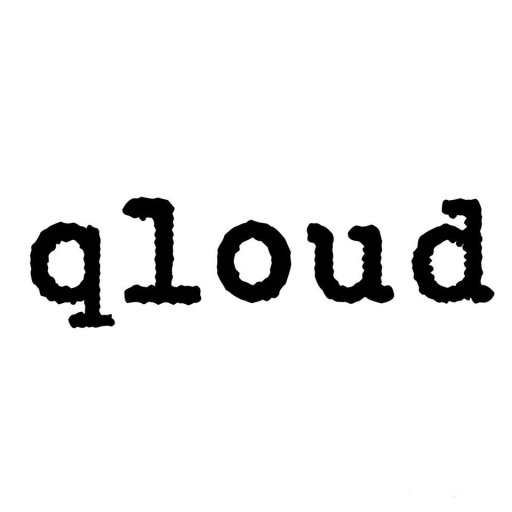 QLOUD